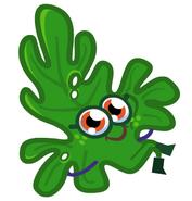 Ivy10