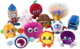 Series 1 Moshlings Collection
