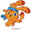 Katsuma character design 5