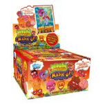Moshi Monsters Mash-Up S2 Box