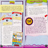 Moshling Zoo Official Game Guide p006-007