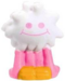 Flumpy figure micro