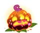 Glump-o-Lantern Squiff