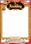 100% Moshlings issue 1 p35
