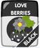Black Love Berries