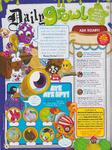 Magazine issue 40 p6