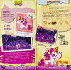 Moshling Zoo Official Game Guide p128-129