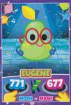 TC Eugene series 5