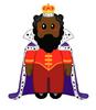 Cuddly King