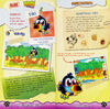 Moshling Zoo Official Game Guide p056-057