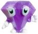 Roxy figure micro