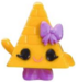 Cleo figure micro