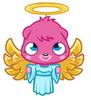 Twistmas Poppet Angel