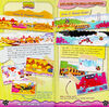 Moshling Zoo Official Game Guide p038-039