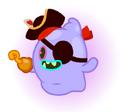 Pirate 2.1