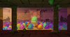 Movie screenshot End eggs