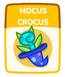 Hocus Crocus