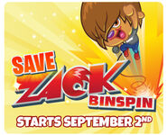 Save-Zack-September-Widget-01