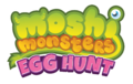 Egg Hunt Logo