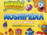 Moshipedia