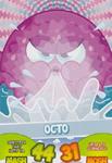 TC Octo series 1