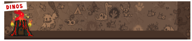 File:Dinos zoo background full.png