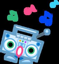 JellyChatMoshling6