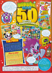 Magazine issue 44 p30