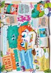 100% Moshlings issue 2 p11