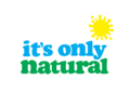 It's Only Natural