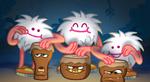 MV BBBIAWBH flumpy drums