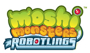 Robotlings logo