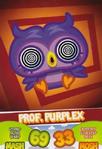 TC Prof. Purplex series 1