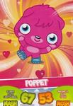 TC Poppet series 1