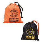 Vivid Spooky Collector Bags