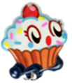 Cutie Pie light buddy