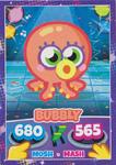 TC Bubbly series 5
