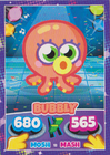 TC Bubbly series 5