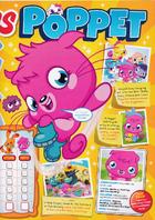 Magazine issue 50 p27