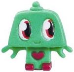 Nipper figure micro