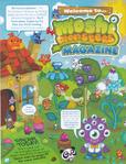 Magazine issue 14 p4