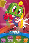 TC Nipper series 3