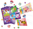 Egg Hunt cards ad