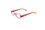 Glasses 18