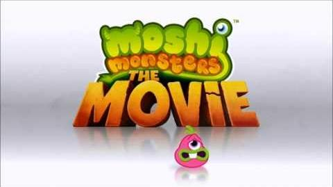 Moshi Monsters The Great Moshling Egg Sneak Peek Thing