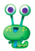 Egg Hunt id20 color 2