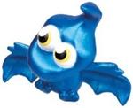 Gurgle figure goshi blue