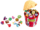 Moshi Monsters Slopcorn Moshling Tub