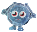 Wallop figure rox blue