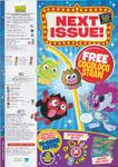 Magazine issue 46 p51